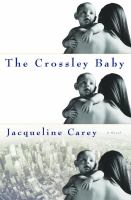 Cover image for The Crossley baby