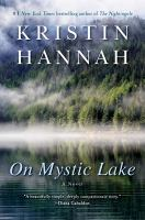 Cover image for On Mystic Lake
