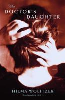 Cover image for The doctor's daughter : a novel