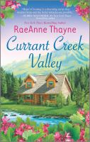 Cover image for Currant Creek Valley