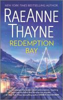 Cover image for Redemption bay