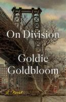 Cover image for On division : a novel