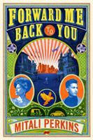 Cover image for Forward me back to you