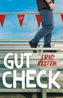 Cover image for Gut check