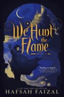 Cover image for We hunt the flame