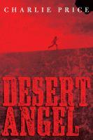 Cover image for Desert Angel