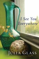 Cover image for I see you everywhere