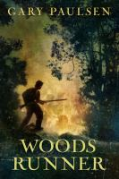 Cover image for Woods runner
