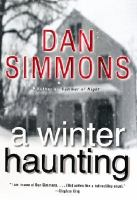 Cover image for A winter haunting