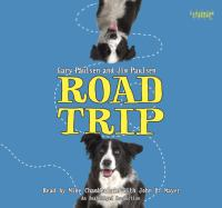 Cover image for Road trip