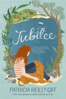Cover image for Jubilee
