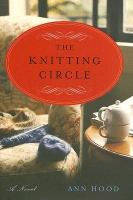 Cover image for The knitting circle