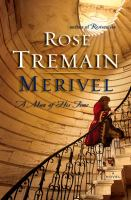 Cover image for Merivel : a man of his time