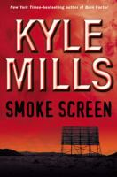 Cover image for Smoke screen