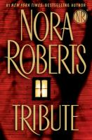 Cover image for Tribute