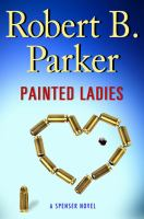 Cover image for Painted ladies