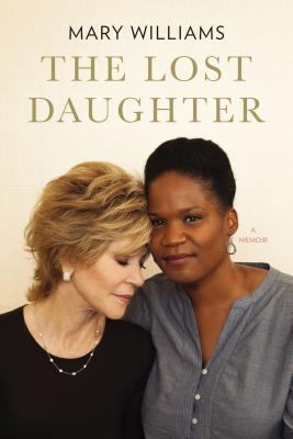 Cover image for The lost daughter