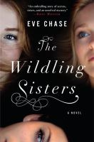 Cover image for The Wildling sisters