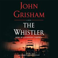 Cover image for The whistler