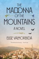 Cover image for The madonna of the mountains : a novel