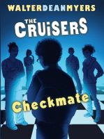Cover image for The Cruisers : checkmate