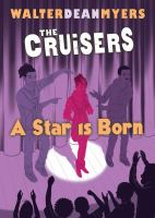 Cover image for The Cruisers : A star is born