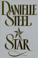 Cover image for Star