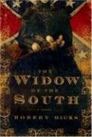 Cover image for The widow of the south