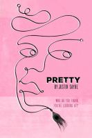 Cover image for Pretty