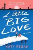 Cover image for Little big love : a novel