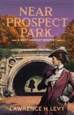 Cover image for Near Prospect Park