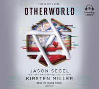 Cover image for Otherworld