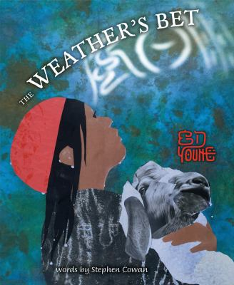 Cover image for The weather's bet