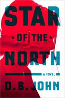 Cover image for Star of the North : a novel