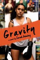 Cover image for Gravity : a novel