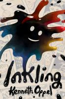 Cover image for Inkling