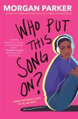 Cover image for Who put this song on?