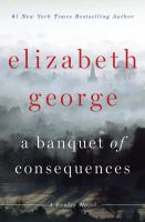 Cover image for A banquet of consequences