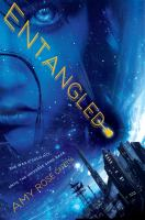 Cover image for Entangled