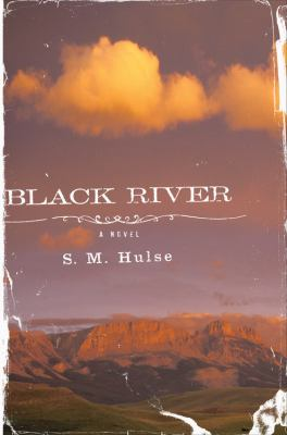 Cover image for Black River : a novel