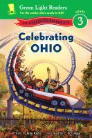 Cover image for Celebrating Ohio