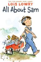 Cover image for All about Sam