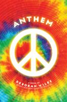 Cover image for Anthem
