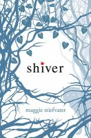 Cover image for Shiver