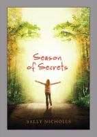 Cover image for Season of secrets