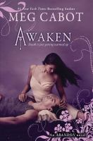 Cover image for Awaken