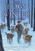 Cover image for The dogs of winter