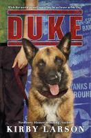 Cover image for Duke