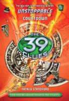 Cover image for The 39 clues. 3,