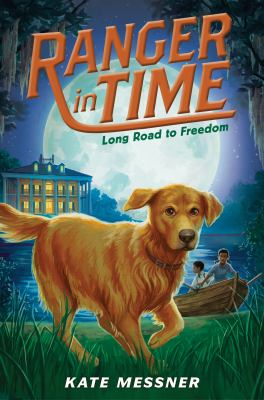 Cover image for Long road to freedom